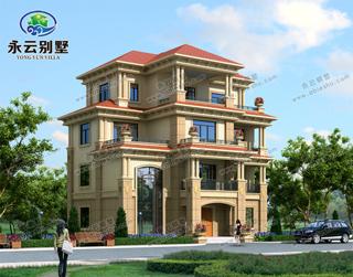 自建别墅业主必看,农村建房知识之地基的选址与处理